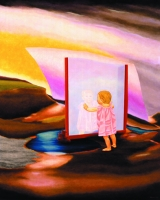 28_09-reflejo-de-nuestra-infancia.jpg
