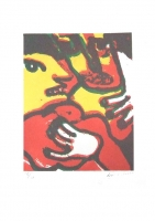 31_04---53x75dp-37x47dp-gravure-15-40.jpg