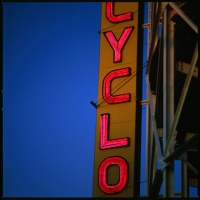 33_coney-island---cyclon--2.jpg