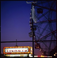 33_coney-island---new-york---tickets.jpg