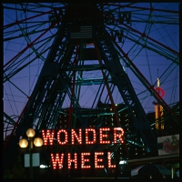 33_coney-island---new-york---wonder-wheel-1.jpg