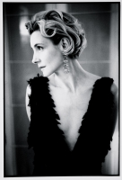 34_clotilde-courau.jpg
