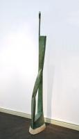 36_barbate-bronze-252x45x25cm2007-25000eur.jpg