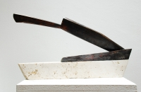 36_bending-figure-bronze-23x45x7cm-2006-2500eur.jpg