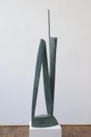 36_man-sitting-on-ground-bronze-216x80x50cm2006-25000eur.jpg