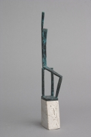 36_sitting-boy4-bronze-29x5x8-cm-2004--1500eur.jpg