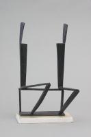 36_sitting-figures-bronze-30x18x13-cm-2004-2000eur.jpg