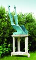 36_zingoje-and-barbate-bronze-limestone-256x48x77-cm-2008-28000eur.jpg