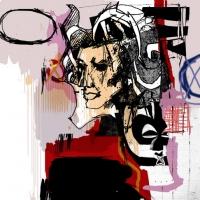 40_head-abstract-.jpg