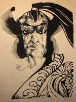 40_samurai-study_v3.jpg