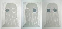 5_masque-trois.jpg