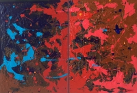 6_30---magma-146x108.jpg