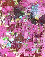 6_rosee---19x24.jpg